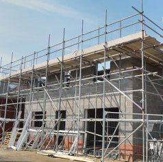 Biuro projektowe budowlane warszawa